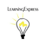 Learning Express square logo