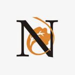 Novelist square logo