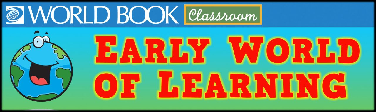 early-world-of-learning