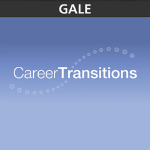 Gale Career 150x150