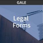 Gale Legal 150x150