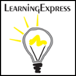Learning Express 150x150