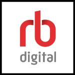 RBDigital 150x150