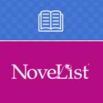 Novelist 150x150