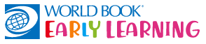 EWOL World Book