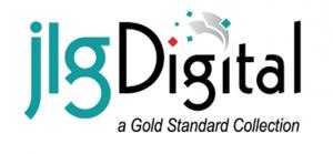 JLG-Digital-300x139