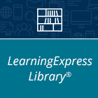 thumbnail_learningexpress-library-button-140